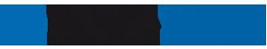 Kenston Services GmbH